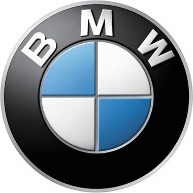 BMW AUTOGAS GLP