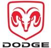 DODGE AUTOGAS GLP